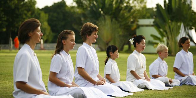 Cele 5 Acțiuni care Favorizează cel mai Frecvent Puterea Gândului