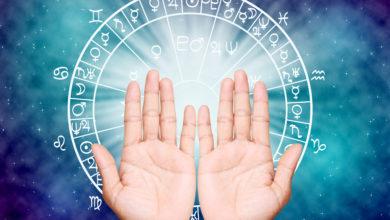 Photo of Care sunt Previziunile Astrologice din Horoscopul Anului 2018