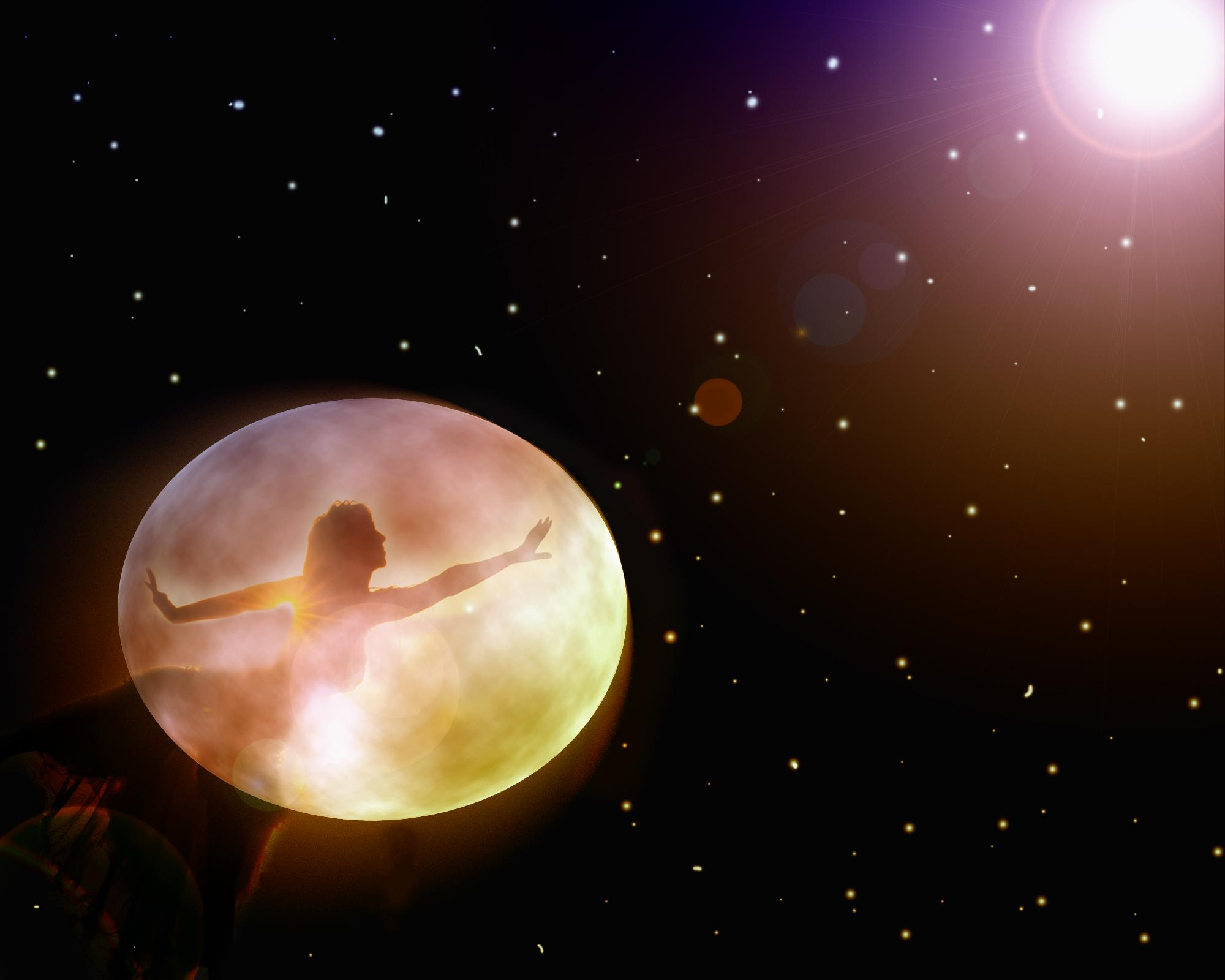 "Photo of Meditația ""Somn"""