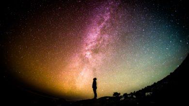 Photo of Care este Legătura Astrologică dintre Ciclul Planetar și Zilele Săptămânii