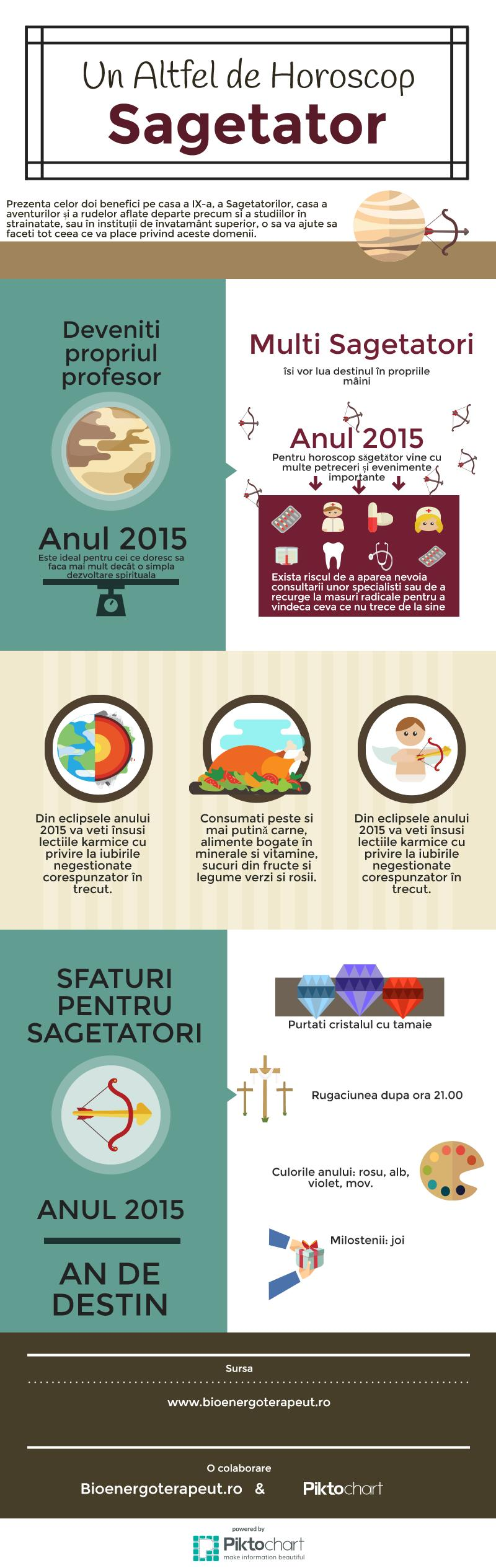 Untitled Infographic(4)