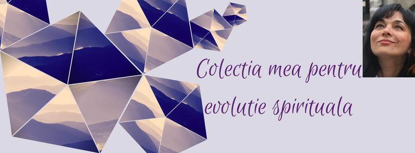 Tratament prin Bioenergie – Maria Ciobanu