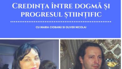 Photo of Credința între Dogmă și Progresul Științific