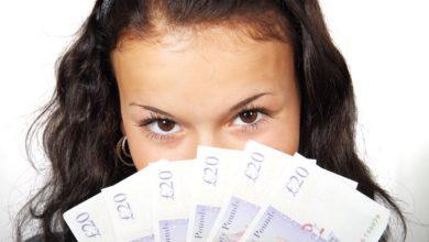 Photo of 8 Strategii Valoroase care Atrag Abundența Financiară în Viața Ta