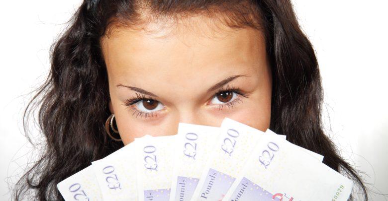 abundența financiară