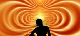 Asocierea Activităților Omului cu Structura Energetică a Aurei