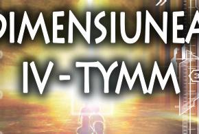 5 Motive Principale pentru a Citi Cartea Dimensiunea IV-TYMM