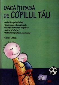 daca-iti-pasa-de-copilul-tau-editia-a-ii-a_1_fullsize