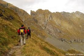 Photo of Turismul terapeutic – Drumetiile montane