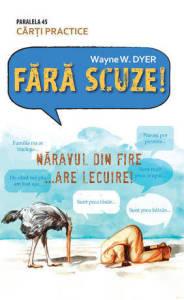 fara-scuze-naravul-din-fire-are-lecuire_1_produs