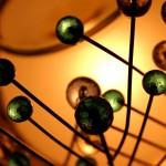 aromaterapie-masaj