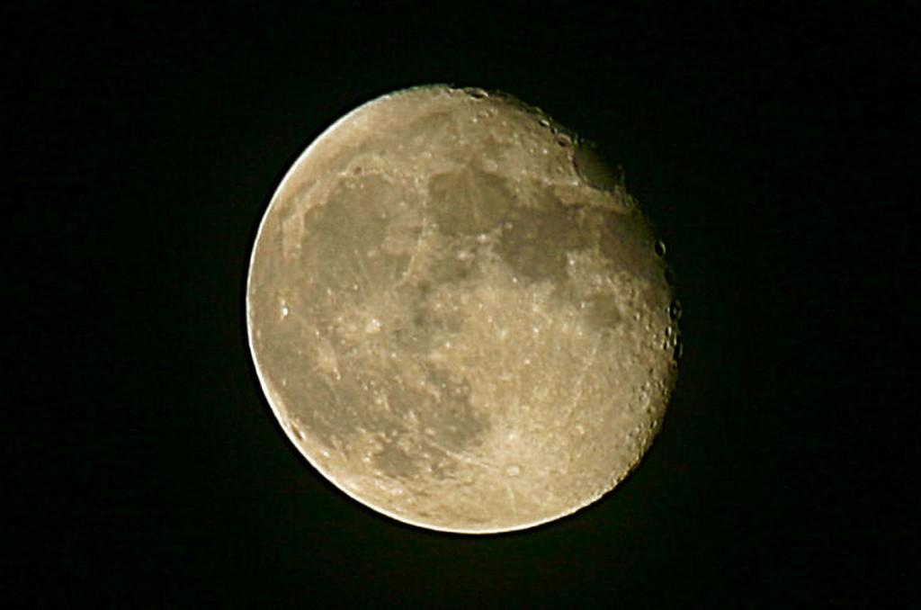 horoscop martie 2014