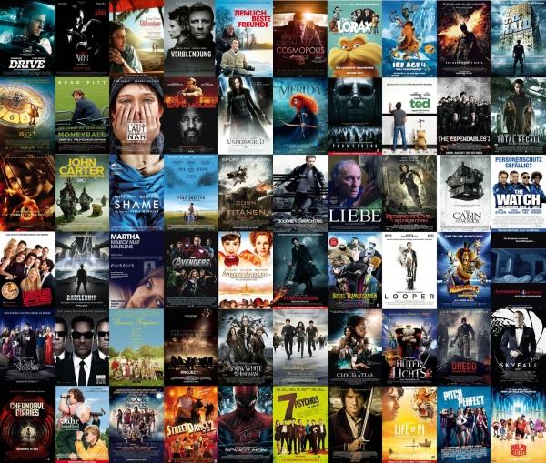 cele mai bune filme