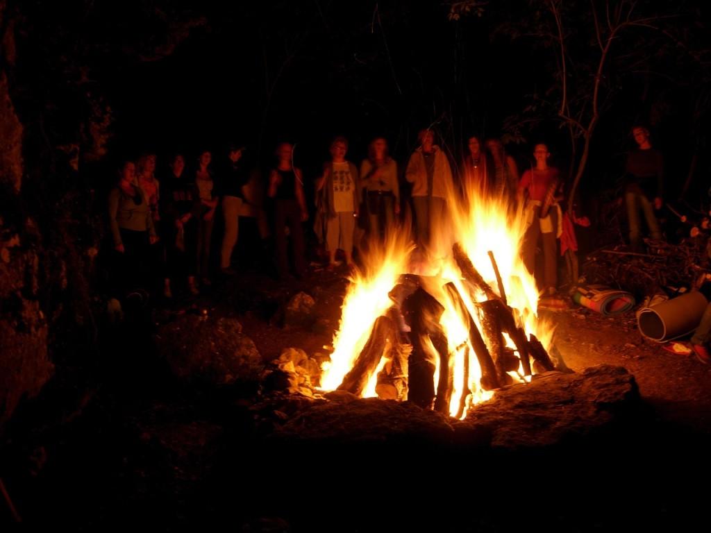 fire-784642_1280