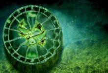 Photo of Sub Semnul Peștilor: Horoscopul Primei Perioade din Luna Martie