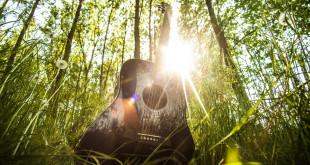 Motivele de Forță Călăuzitoare a Transformării Spirituale ale Muzicii