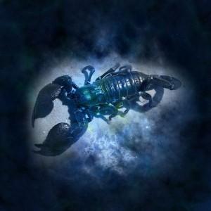 horoscope-644864_1280