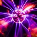 incarcarea cu energie