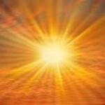radiatiile solare