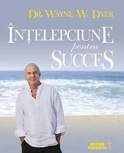 intelepciune-pentru-succes_1_produs