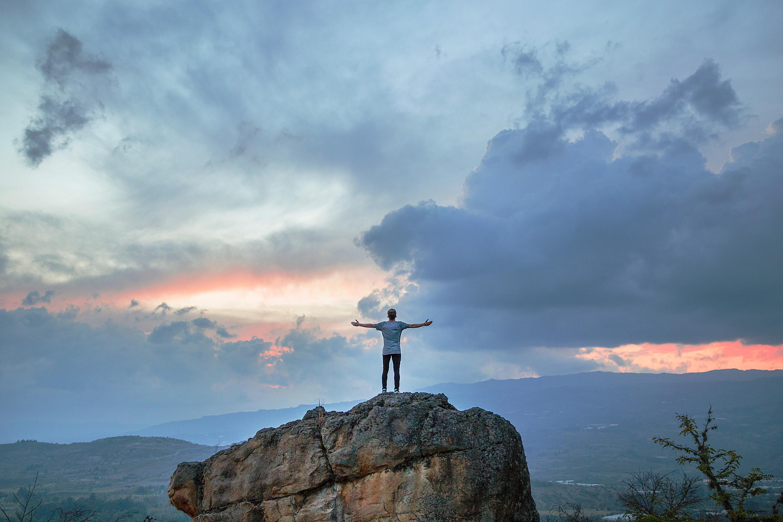 Photo of Cum ne Orientăm pe Drumul Nostru către Spiritualitate-Podcast