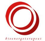 Bioenergoterapeut
