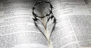 Cele 3 Virtuți care Aparțin Conținutului: Credința, Iubirea și Speranța