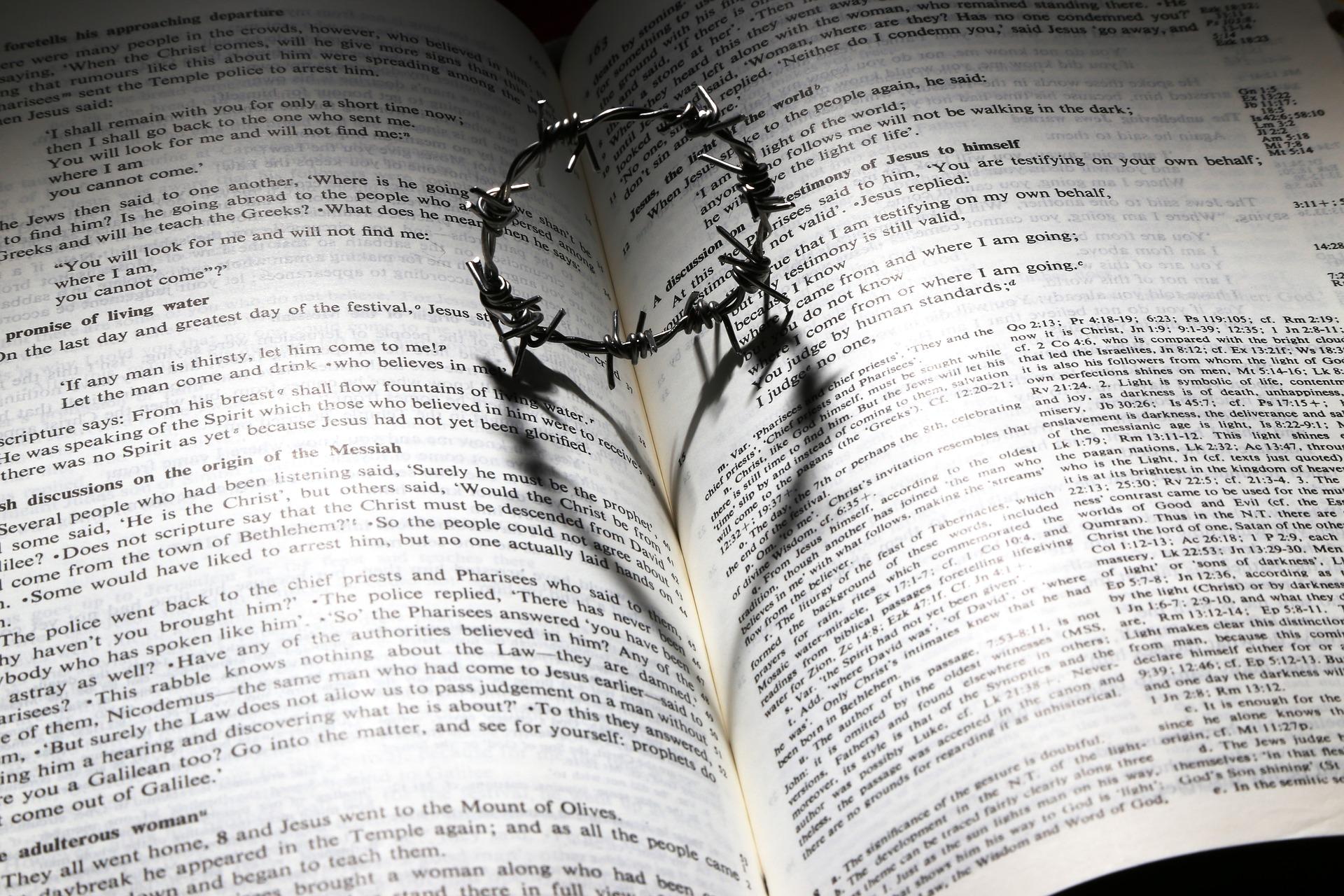 credința, iubirea și speranța