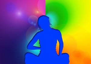meditation-644858_1280
