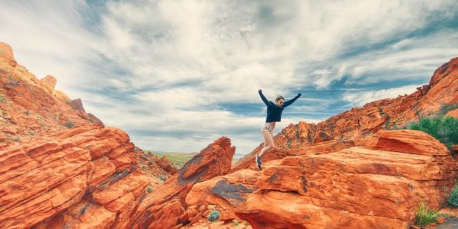7 Trucuri și Idei pentru a-ți Declanșa Starea de Bine
