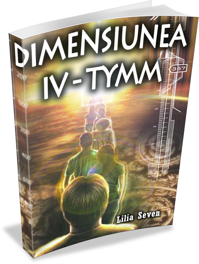 dimensiunea IV a