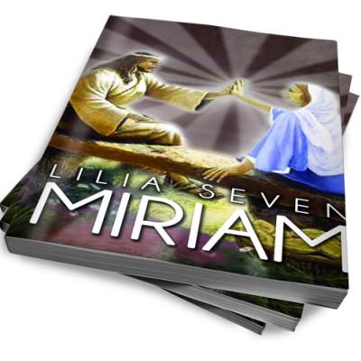 pachet carti spirituale