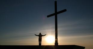 Care este Rolul Spiritului în Concepția unor Religii Importante