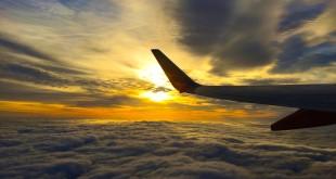 Cum Transformăm Călătoria într-o Inițiere în Arta de a Trăi