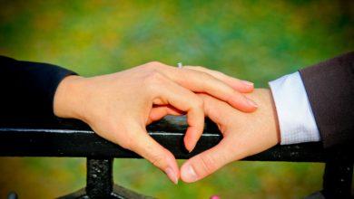 Photo of Cea mai Importantă Lege Spirituală a Succesului: Legea Dăruirii