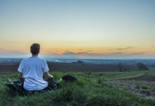 Photo of 8 Sfaturi Primordiale de Urmat pentru Evoluția Noastră Spirituală