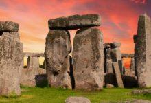 Photo of Situl Megalitic Antic Stonehenge Păstrează Secretul Turbulentului Pământ?