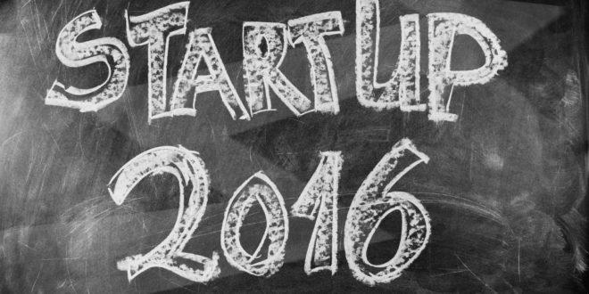 Topul cu Cele mai Vizionate Articole de pe Blog în Anul 2016