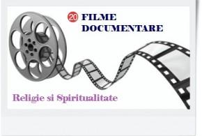20 de Filme Documentare ce Trebuiesc Văzute pentru Împlinirea Spirituală