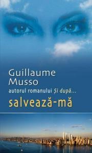 salveaza-ma_1_produs