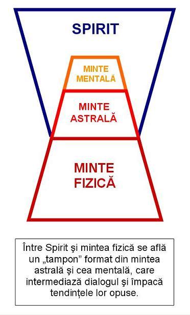 spirite evoluate