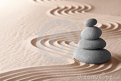 Arta meditației în patru pași