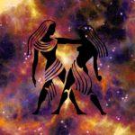 zodiac-1647166_1280