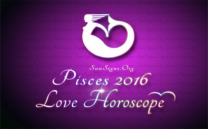 2016-pisces-love-horoscope