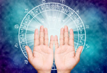 Photo of Care sunt Previziunile Astrologice din Horoscopul Anului 2018