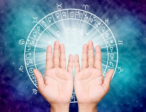 Care sunt Previziunile Astrologice din Horoscopul Anului 2018