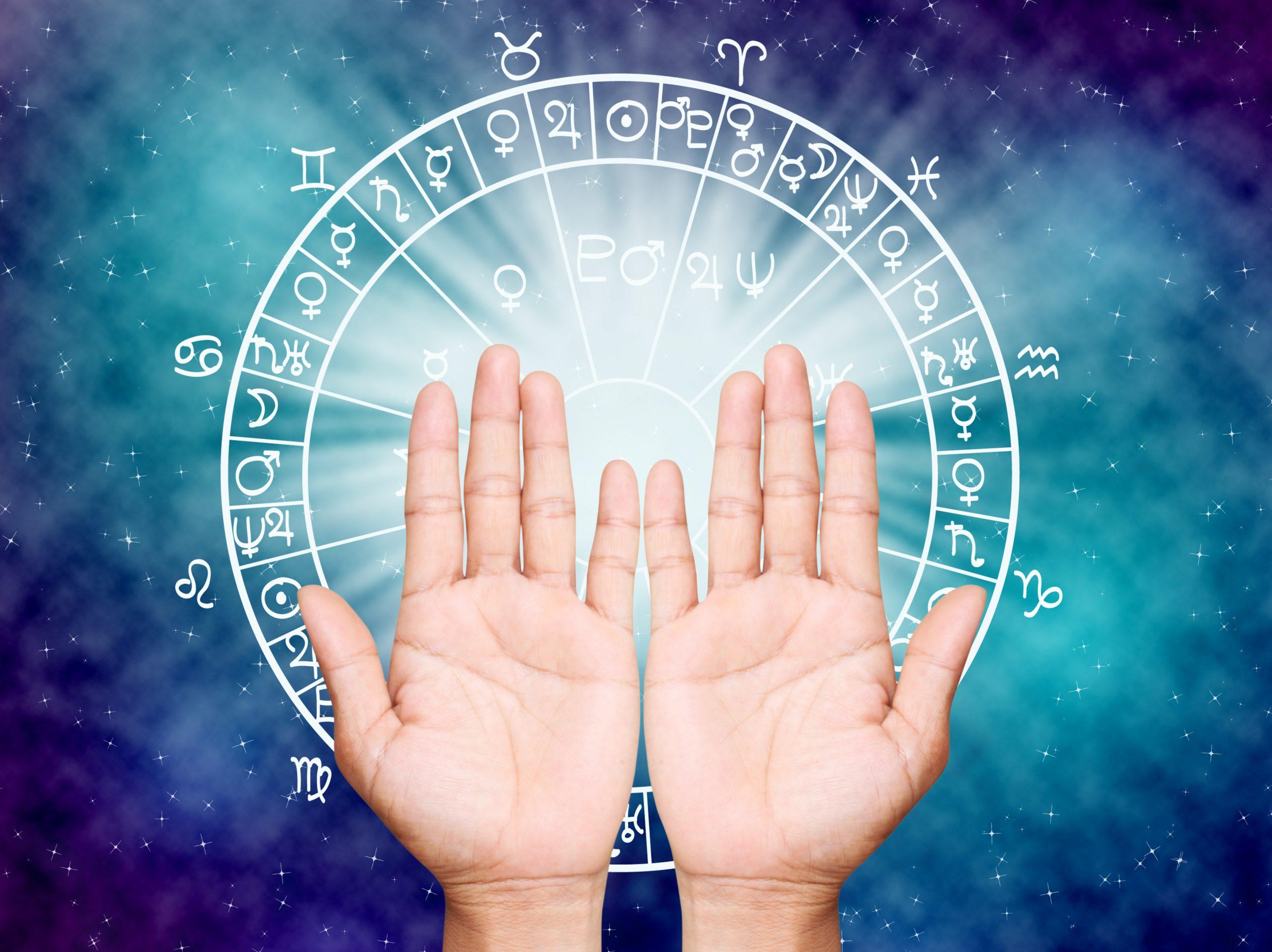 horoscopul anului