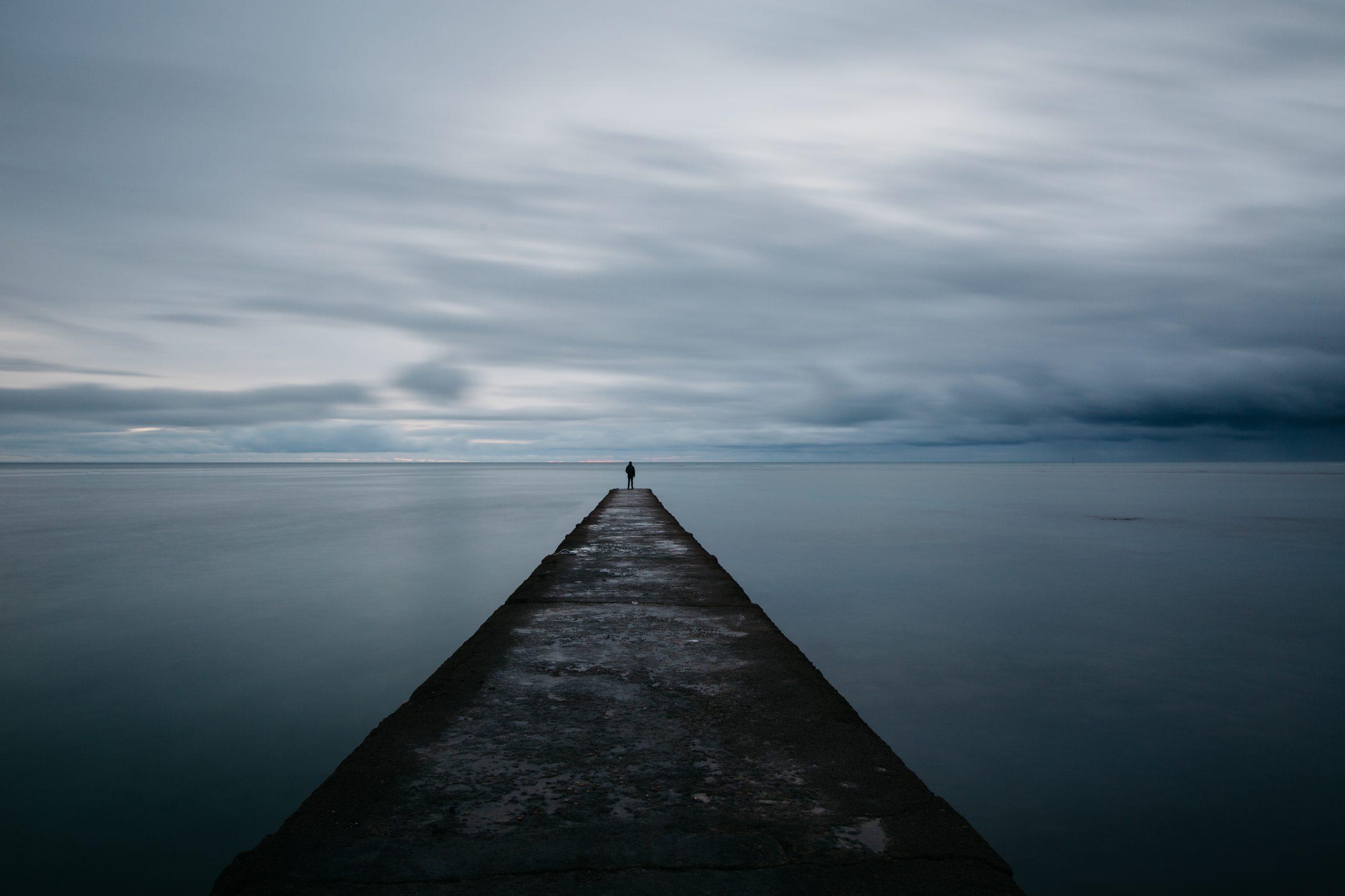 Photo of Viața Este un Miracol prin Însăși Existența Noastră-Podcast