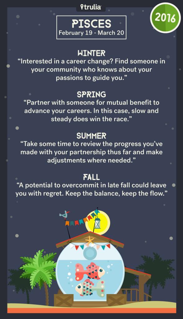 Trulia-Horoscope-2016-12-18-PISCES