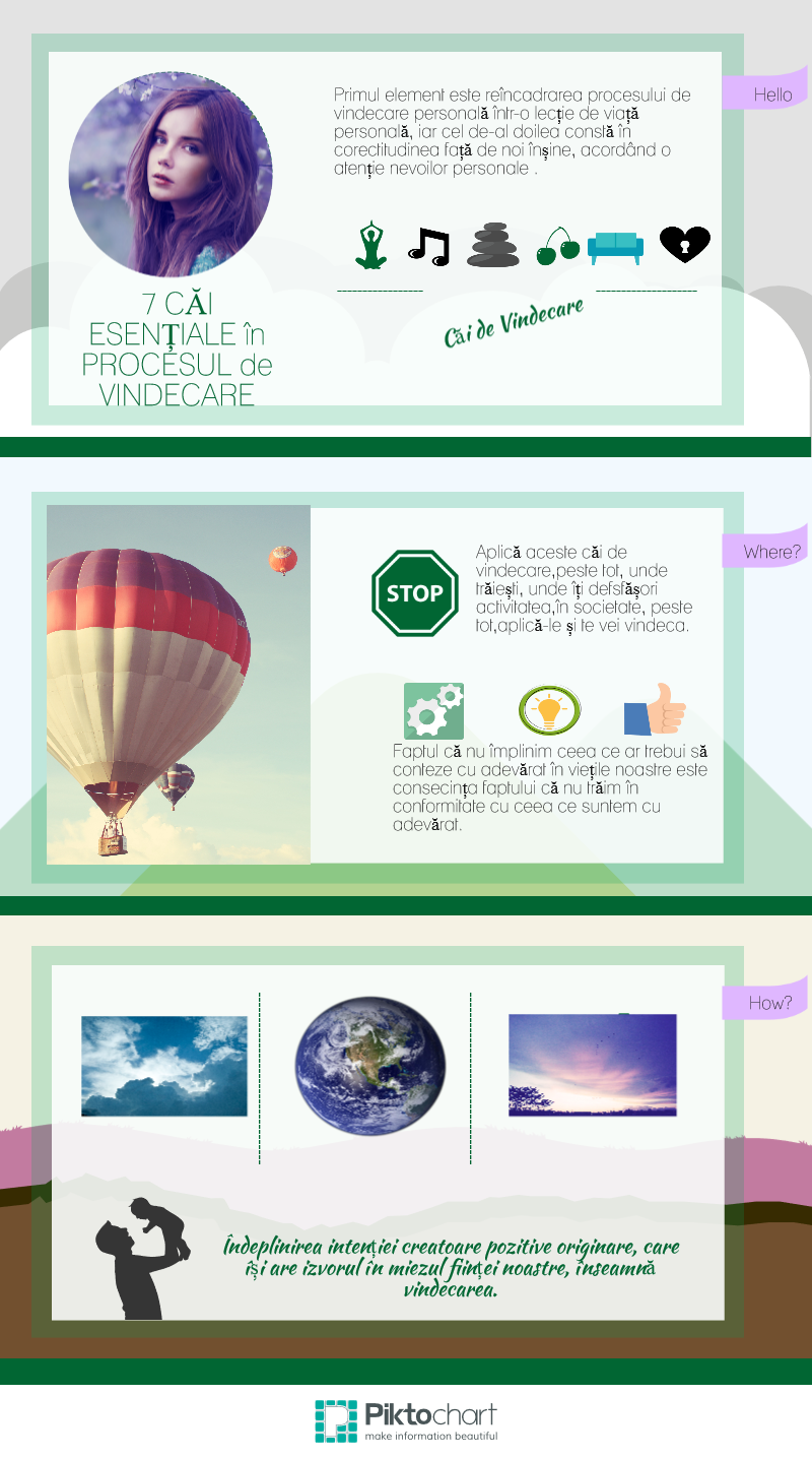 Untitled Infographic(1)